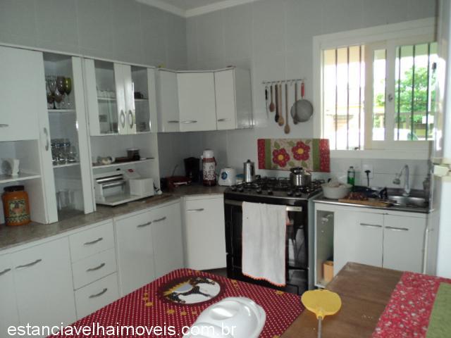 Casa 2 Dorm, Nova Tramandaí, Nova Tramandaí (310996) - Foto 8