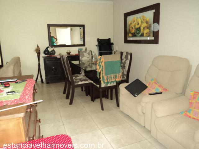 Casa 2 Dorm, Nova Tramandaí, Nova Tramandaí (310996) - Foto 7