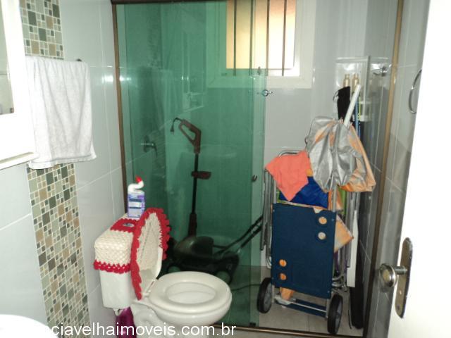 Casa 2 Dorm, Nova Tramandaí, Nova Tramandaí (310996) - Foto 6
