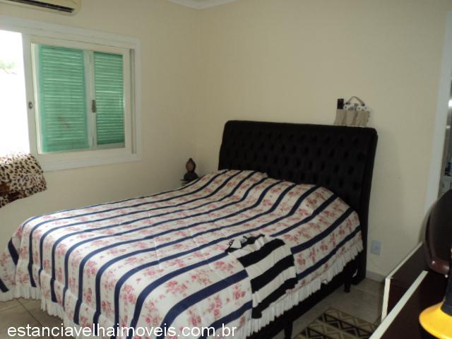Casa 2 Dorm, Nova Tramandaí, Nova Tramandaí (310996) - Foto 4