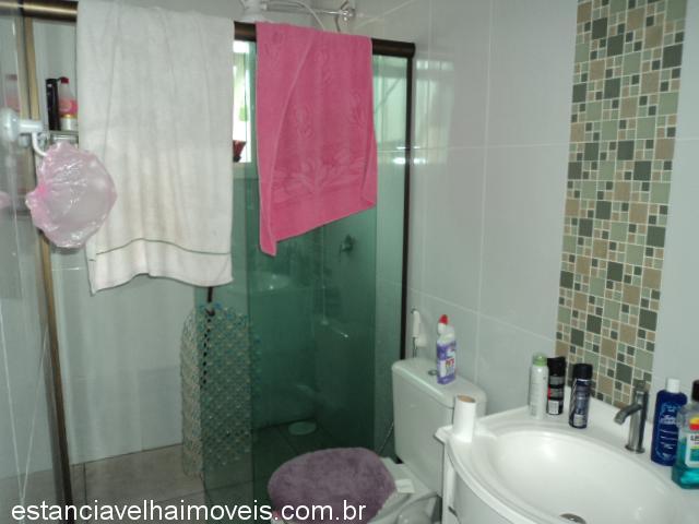 Casa 2 Dorm, Nova Tramandaí, Nova Tramandaí (310996) - Foto 3