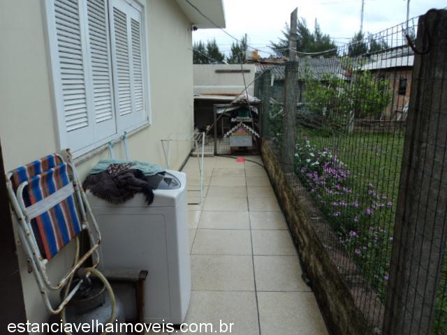Casa 2 Dorm, Nova Tramandaí, Nova Tramandaí (310996) - Foto 2