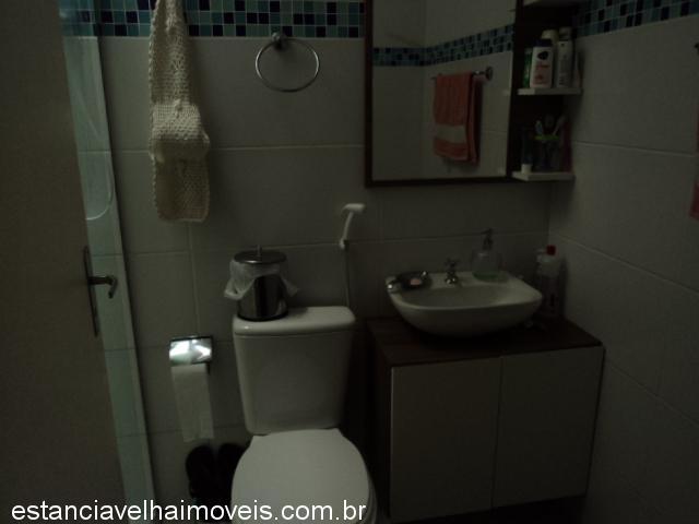 Estância Velha Imóveis - Casa 2 Dorm (315182) - Foto 5