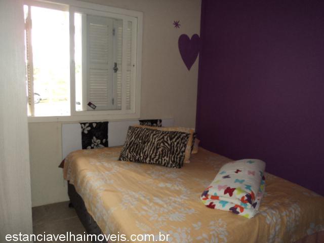 Estância Velha Imóveis - Casa 2 Dorm (315182) - Foto 6