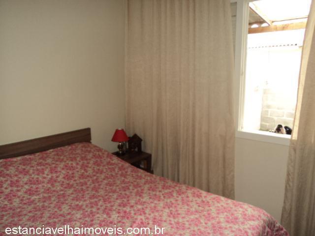 Estância Velha Imóveis - Casa 2 Dorm (315182) - Foto 7