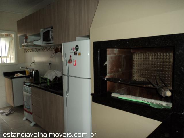 Estância Velha Imóveis - Casa 2 Dorm (315182) - Foto 9