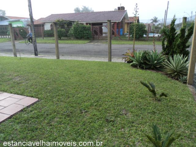Casa 2 Dorm, Nova Tramandaí, Nova Tramandaí (358951) - Foto 9