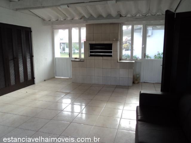 Casa 2 Dorm, Nova Tramandaí, Nova Tramandaí (358951) - Foto 7
