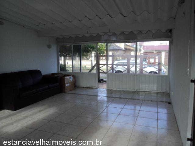 Casa 2 Dorm, Nova Tramandaí, Nova Tramandaí (358951) - Foto 6