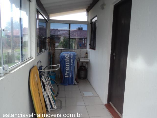 Casa 2 Dorm, Nova Tramandaí, Nova Tramandaí (358951) - Foto 5