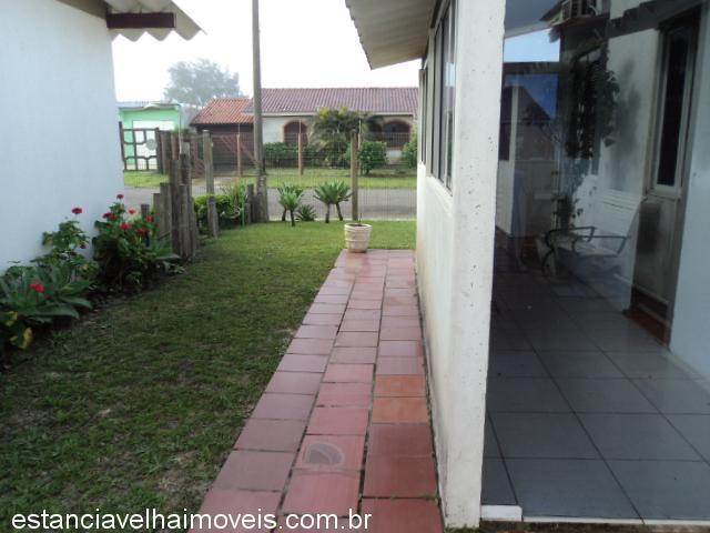 Casa 2 Dorm, Nova Tramandaí, Nova Tramandaí (358951) - Foto 4