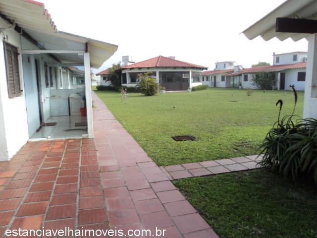 Casa 2 Dorm, Nova Tramandaí, Nova Tramandaí (358951) - Foto 3