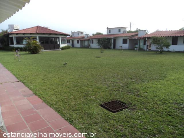 Casa 2 Dorm, Nova Tramandaí, Nova Tramandaí (358951) - Foto 2