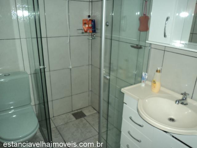 Casa 2 Dorm, Nova Tramandaí, Nova Tramandaí (358951) - Foto 10