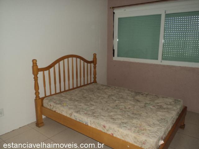 Casa, Nova Tramandaí, Nova Tramandaí (363745) - Foto 8