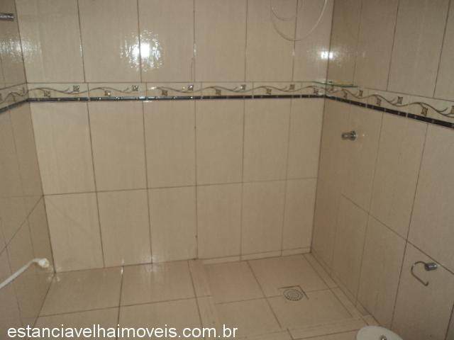 Casa, Nova Tramandaí, Nova Tramandaí (363745) - Foto 7