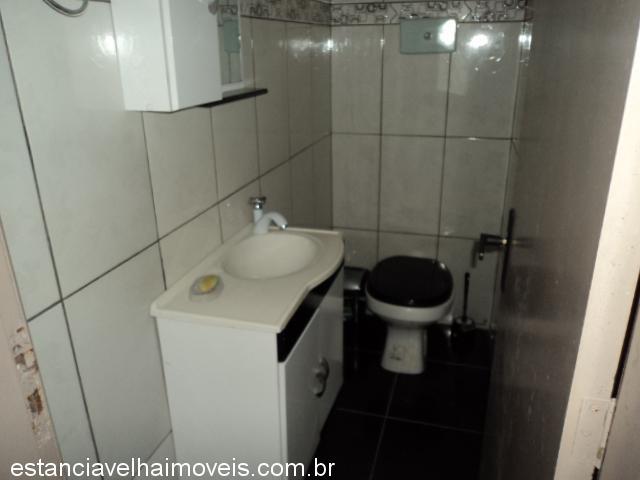 Casa, Nova Tramandaí, Nova Tramandaí (363745) - Foto 6