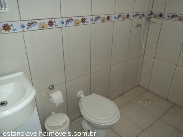 Casa, Nova Tramandaí, Nova Tramandaí (363745) - Foto 4