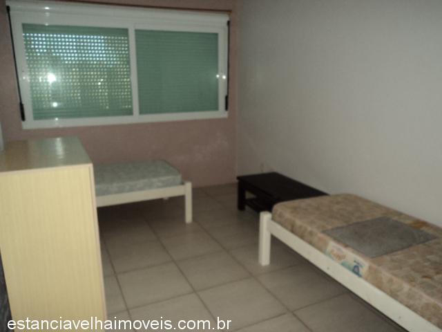 Casa, Nova Tramandaí, Nova Tramandaí (363745) - Foto 3