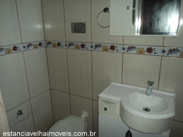 Casa, Nova Tramandaí, Nova Tramandaí (363745) - Foto 2
