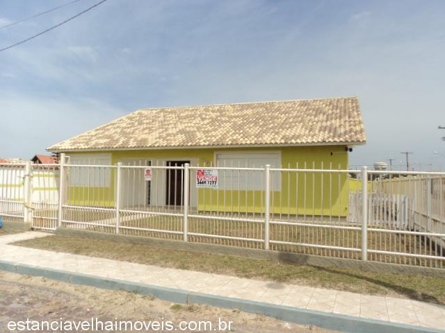 Casa, Nova Tramandaí, Nova Tramandaí (363745)