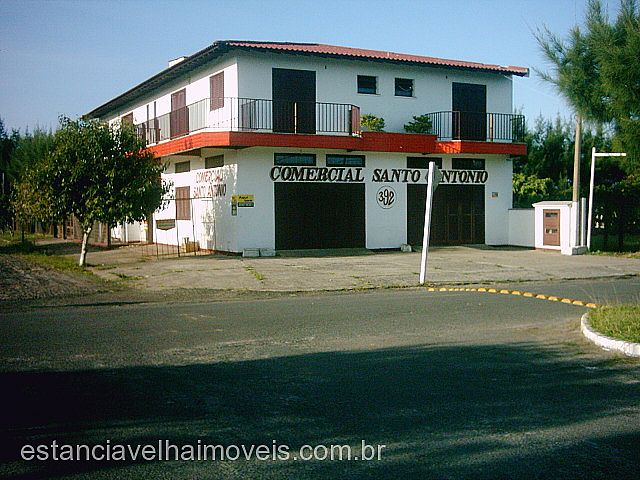 Estância Velha Imóveis - Casa, Nova Tramandaí