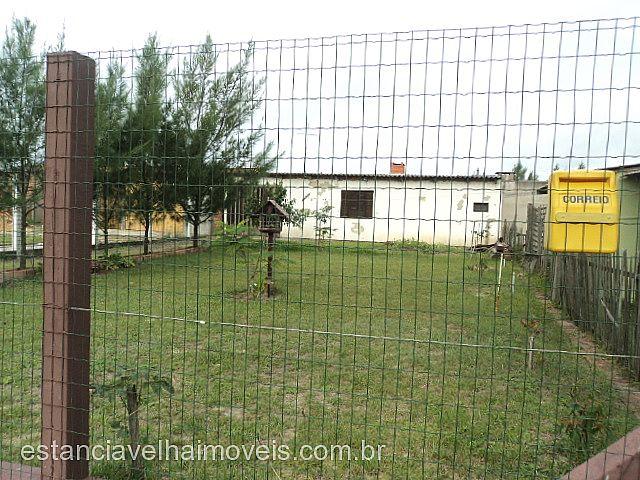 Casa, Nova Tramandaí, Nova Tramandaí (98109)
