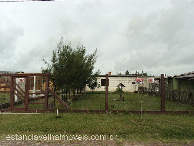 Casa, Nova Tramandaí, Nova Tramandaí (98109) - Foto 3
