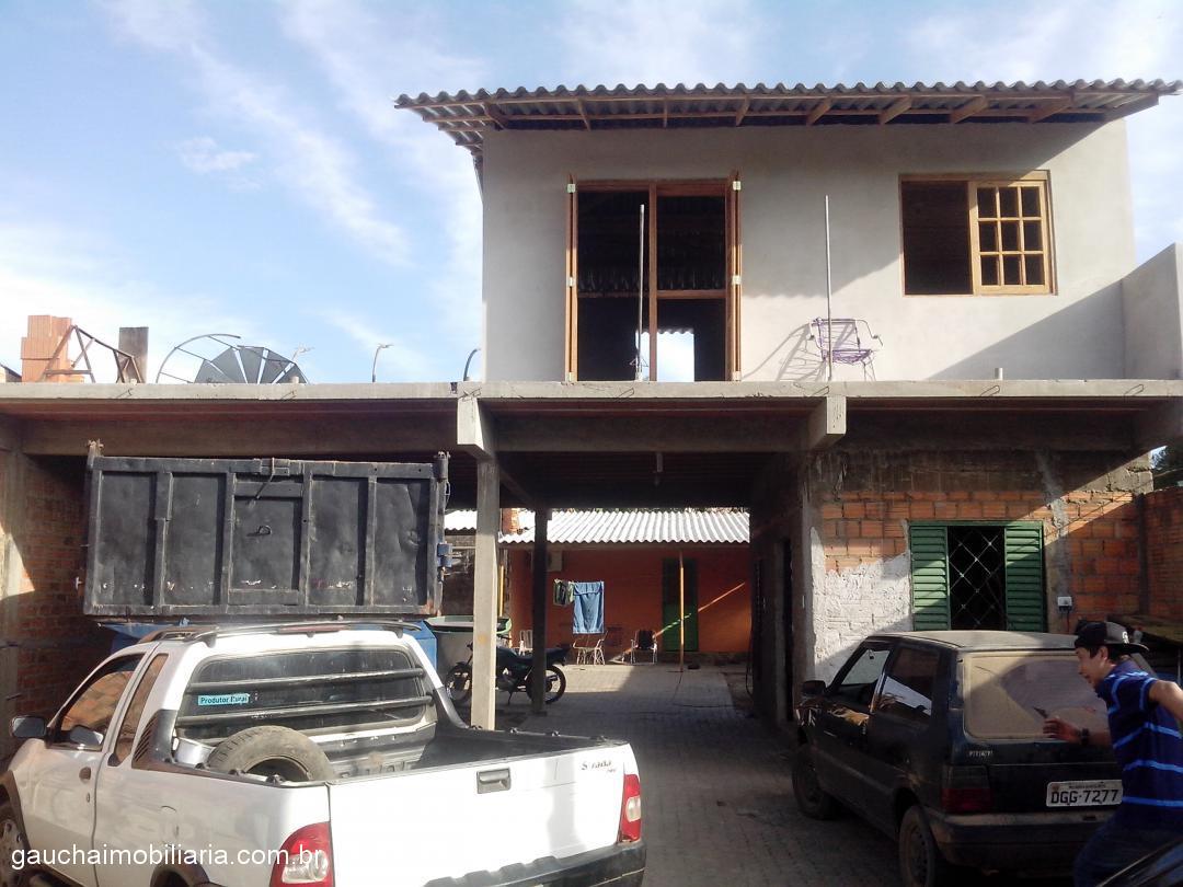 Casa, Berto Cirio, Nova Santa Rita (105995) - Foto 1