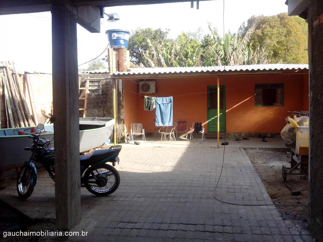 Casa, Berto Cirio, Nova Santa Rita (105995) - Foto 5