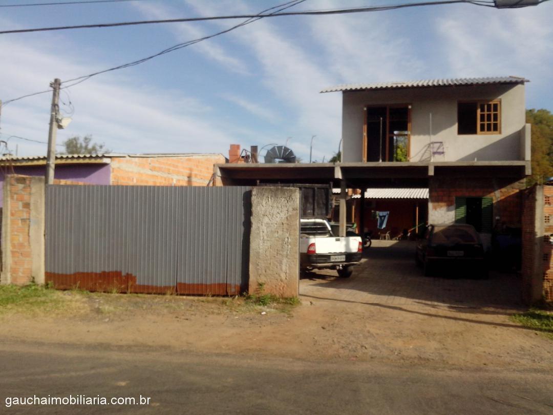 Casa, Berto Cirio, Nova Santa Rita (105995) - Foto 4