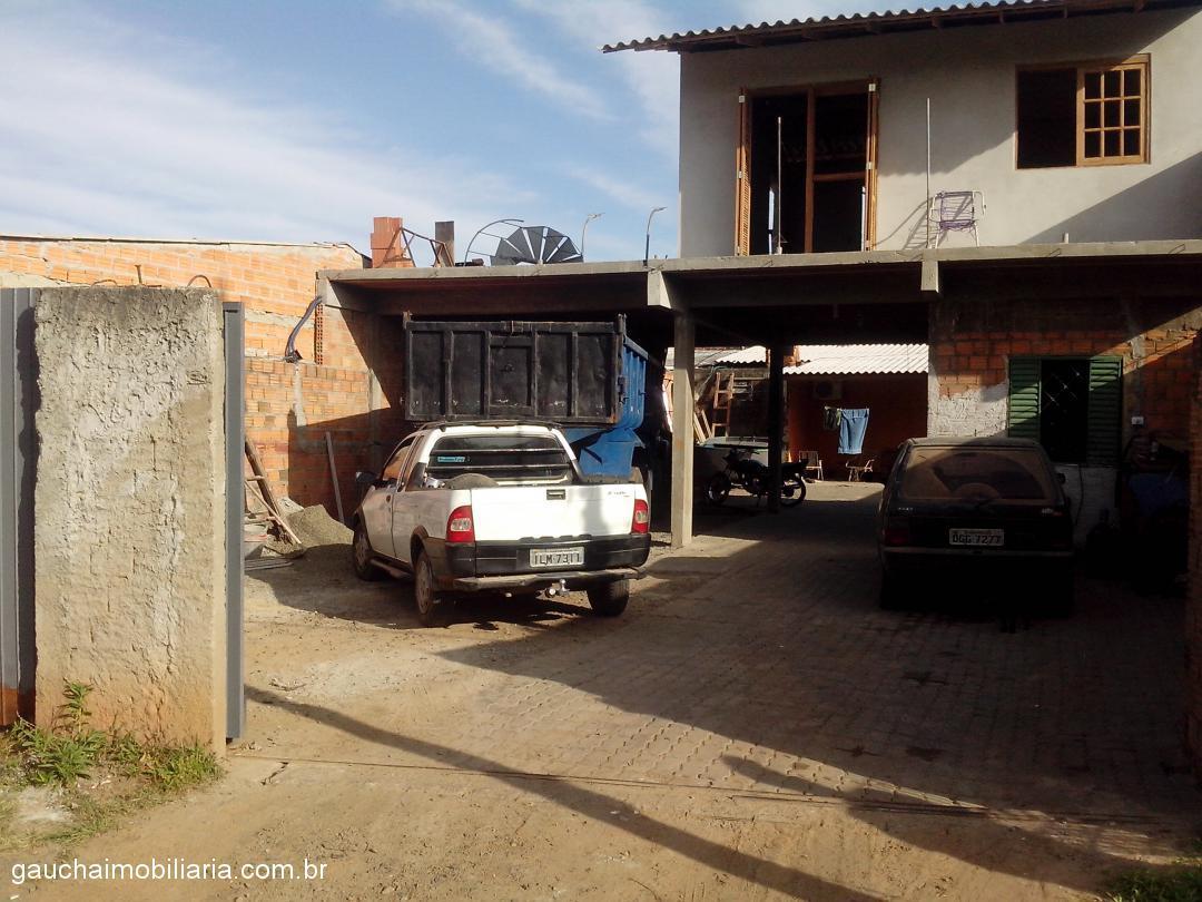 Casa, Berto Cirio, Nova Santa Rita (105995) - Foto 3
