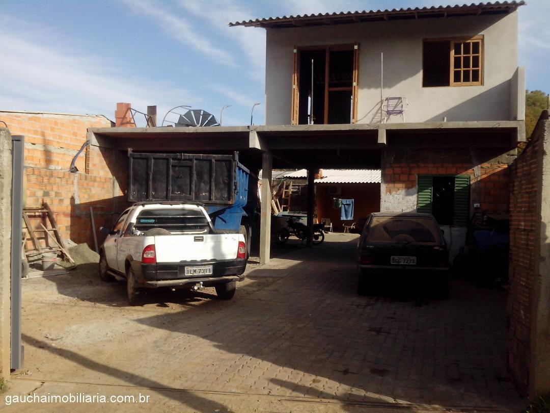 Casa, Berto Cirio, Nova Santa Rita (105995) - Foto 2