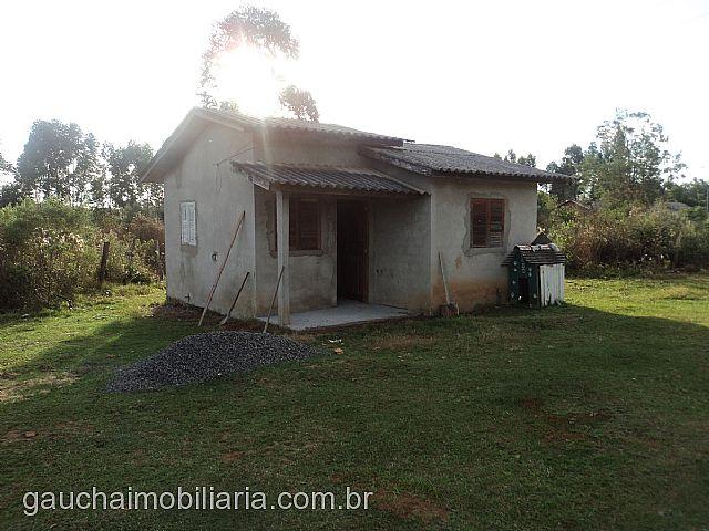 Casa, Sanga Funda, Nova Santa Rita (111888) - Foto 3