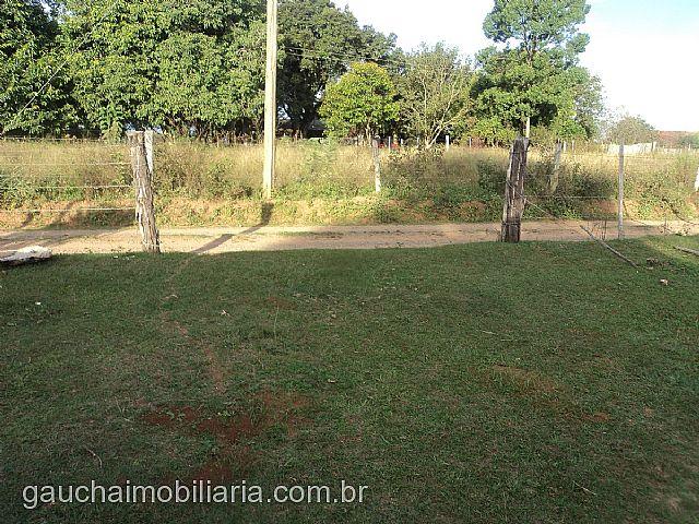 Casa, Sanga Funda, Nova Santa Rita (111888) - Foto 4