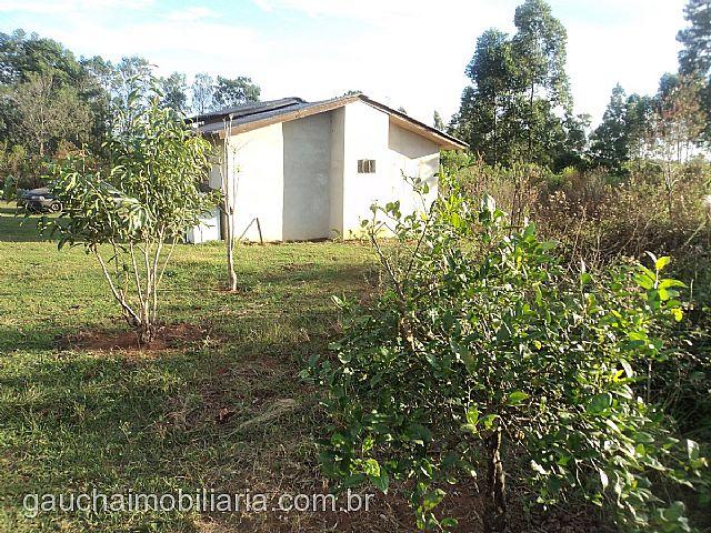 Casa, Sanga Funda, Nova Santa Rita (111888) - Foto 5