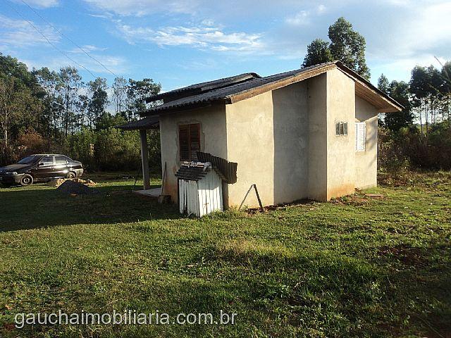 Casa, Sanga Funda, Nova Santa Rita (111888) - Foto 6