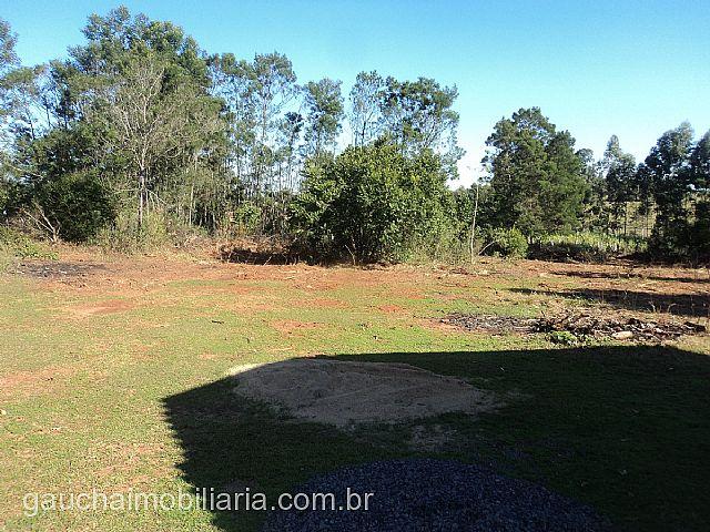 Casa, Sanga Funda, Nova Santa Rita (111888) - Foto 7