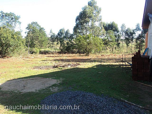 Casa, Sanga Funda, Nova Santa Rita (111888) - Foto 8