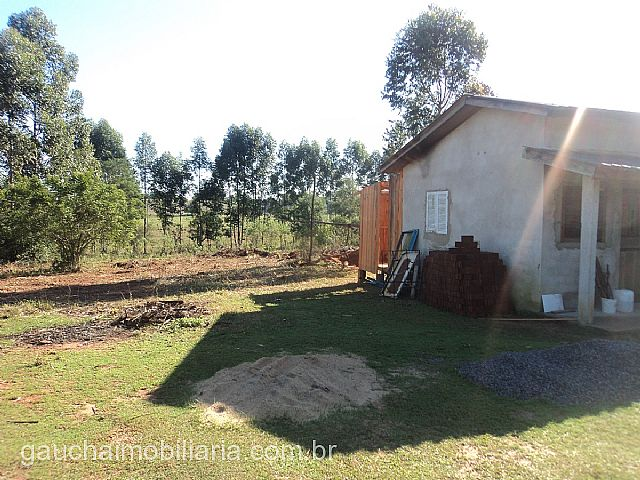Casa, Sanga Funda, Nova Santa Rita (111888) - Foto 9