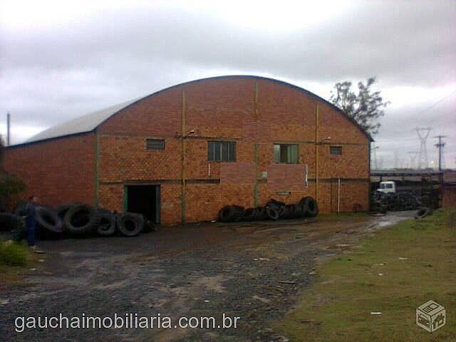 Casa, Berto Cirio, Nova Santa Rita (113301) - Foto 2