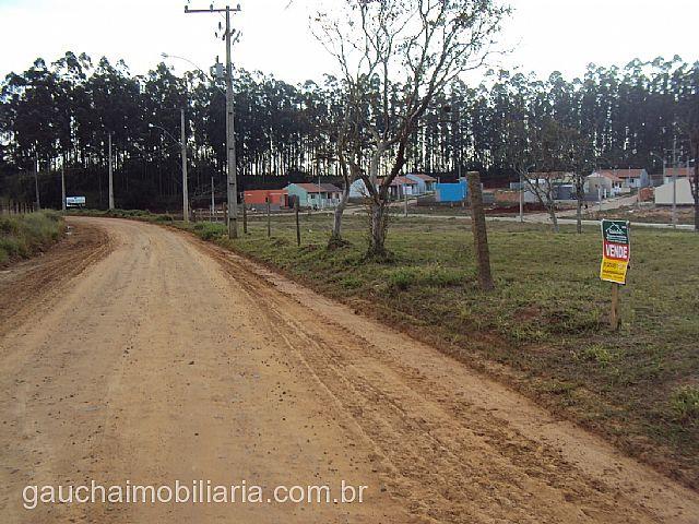 Terreno, Berto Cirio, Nova Santa Rita (113303) - Foto 6