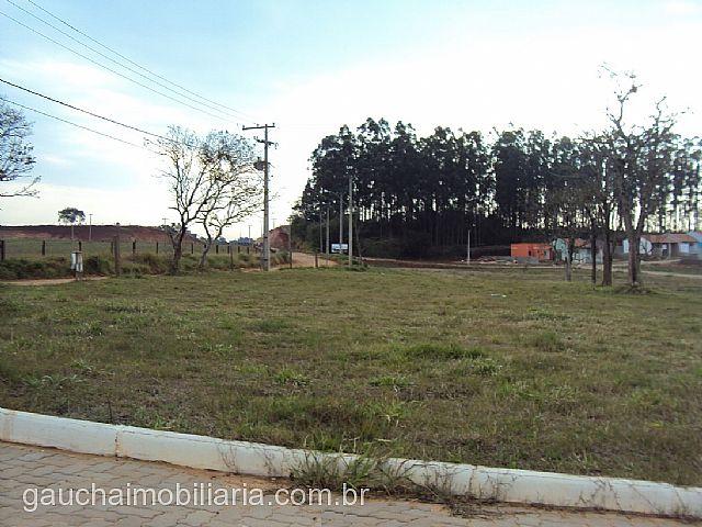 Terreno, Berto Cirio, Nova Santa Rita (113303) - Foto 5