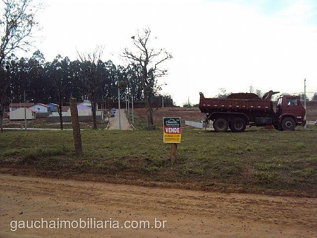 Terreno, Berto Cirio, Nova Santa Rita (113303) - Foto 4