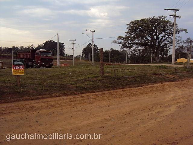 Terreno, Berto Cirio, Nova Santa Rita (113303) - Foto 2