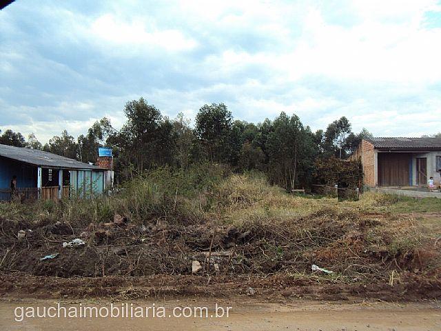 Terreno, Caju, Nova Santa Rita (113319) - Foto 3