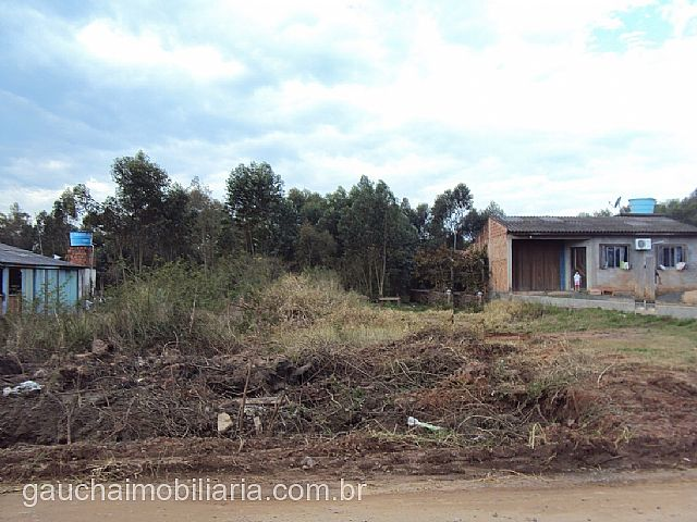 Terreno, Caju, Nova Santa Rita (113319) - Foto 2