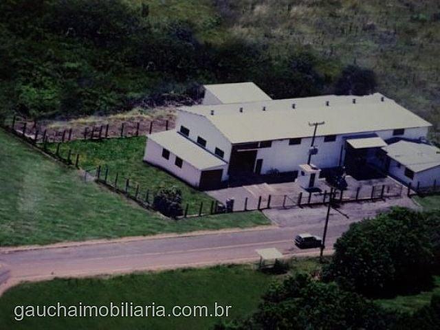 Casa, Sanga Funda, Nova Santa Rita (113555)