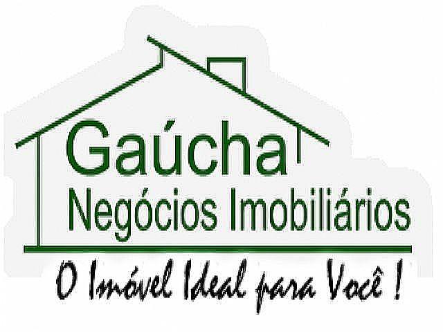Casa, Caju, Nova Santa Rita (129497)