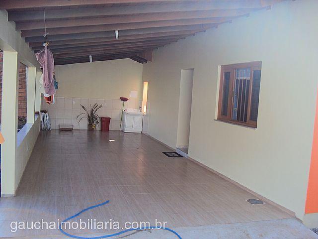 Casa, Centro, Nova Santa Rita (129518) - Foto 3